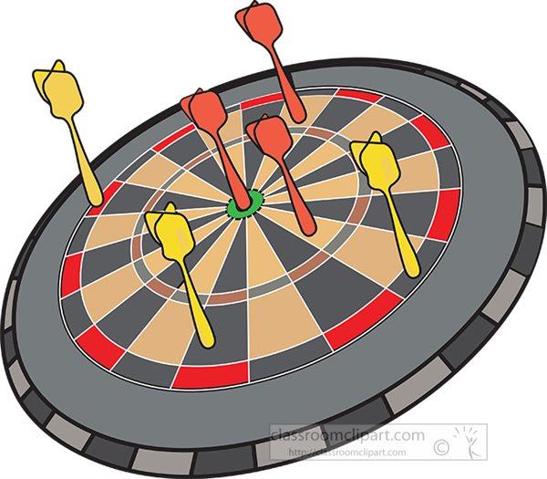 round-dart-board-with-darts-clipart.jpg