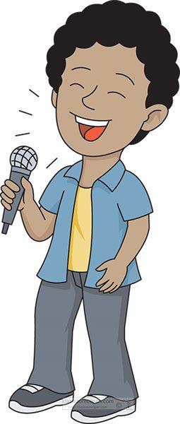 singer-clipart-2.jpg
