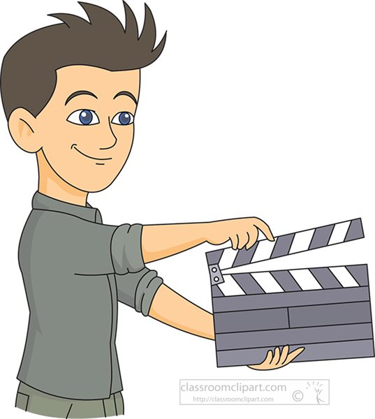 student-with-a-movie-clap-board-clipart.jpg