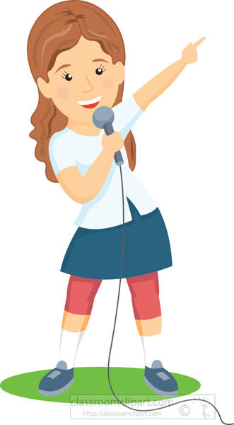 teenage-girl-singing-with-microphone-vector-clipart.jpg