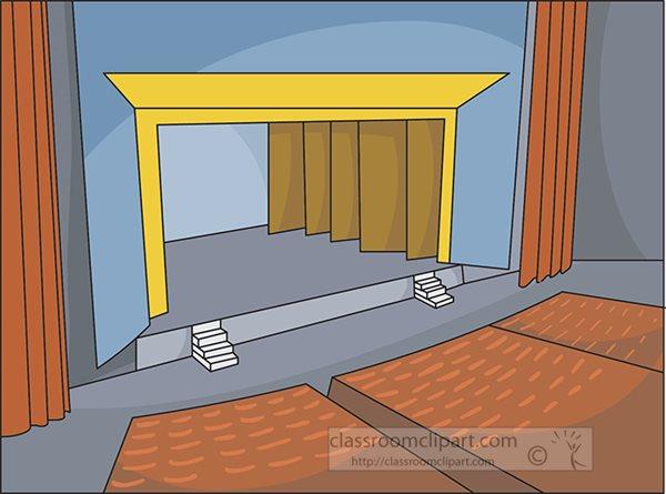 theatre-stage-1211.jpg
