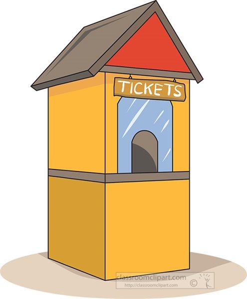 ticket-booth-12913.jpg