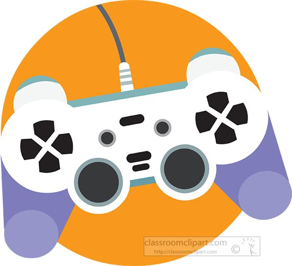 video-game-remote-clipart.jpg