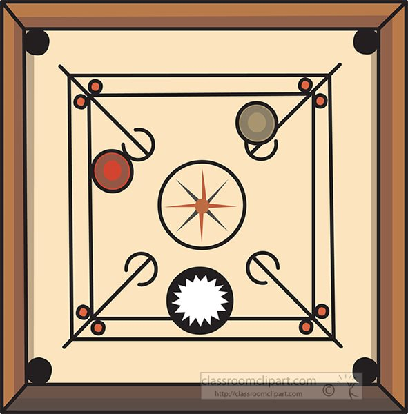 wooden-board-game-clipart.jpg
