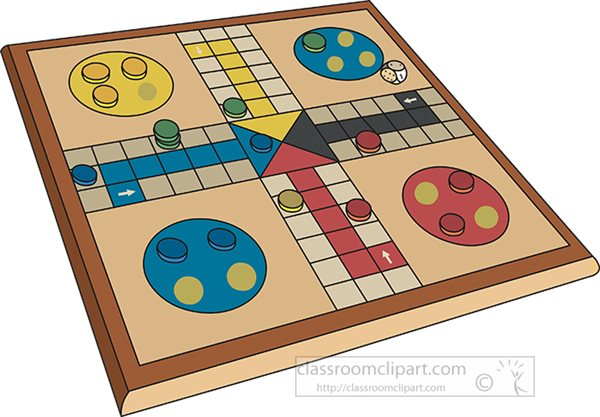 wooden-game-board-clipart.jpg