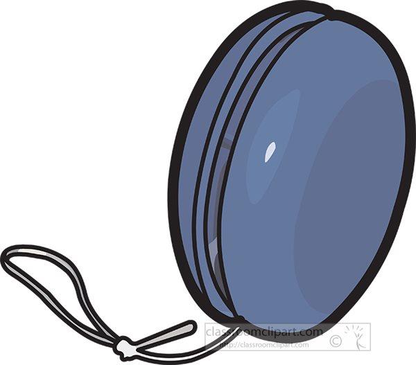 yo-yo-clipart.jpg