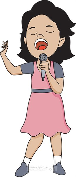 young-female-singer-holding-microphone-performing-clipart-(1).jpg