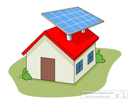 alternative_energy_source_solar_panel_on_house_02.jpg
