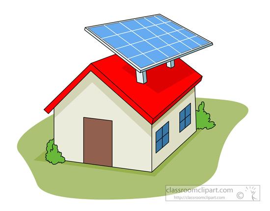 clip art solar power - photo #18