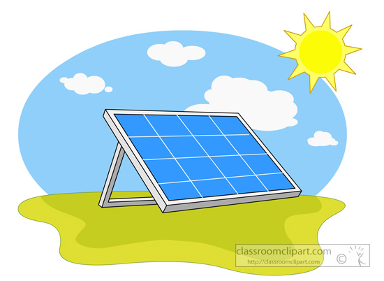 alternative_energy_source_solar_panels_01.jpg