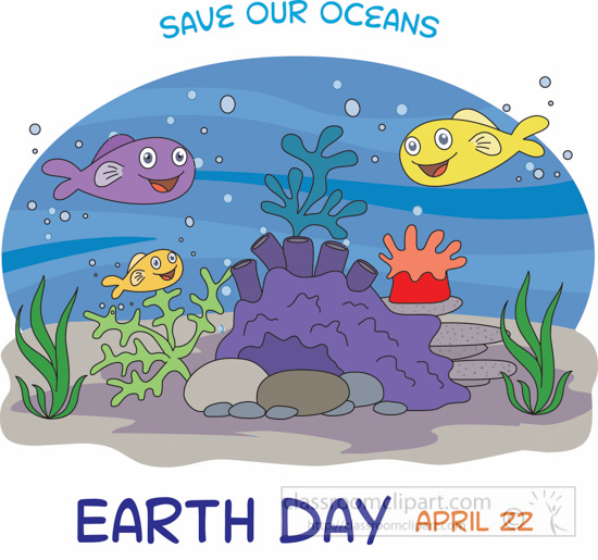 animal-coral-reefs-earth-day-save-our-oceans-clipart-2.jpg