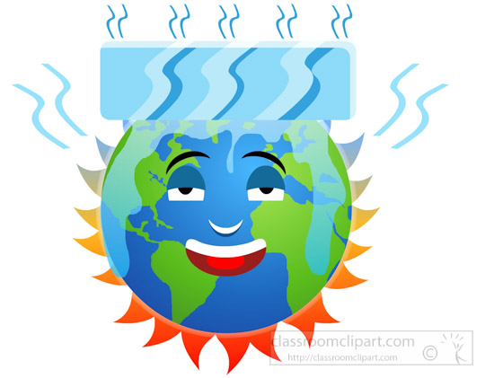 burning-earth-character-cooling-itself-with-ice-on-head-global-warming-clipart-125.jpg
