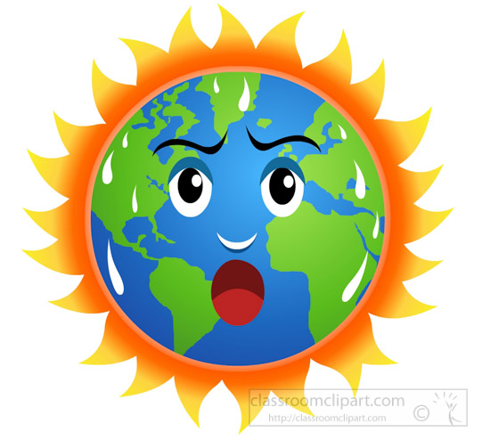 burning-earth-character-frightening-expression-global-warming-clipart-125.jpg