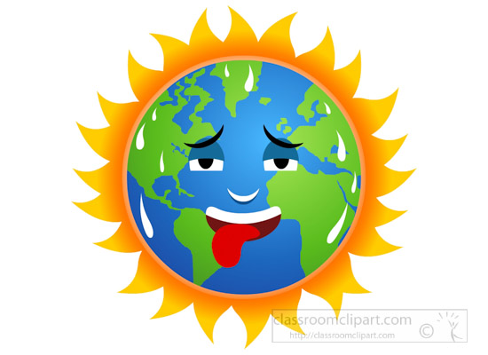 earth-character-getting-hot-due-to-global-warming-clipart-125.jpg
