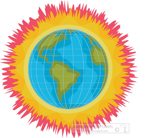 earth-surrounded-by-heat-due-to-global-warming.jpg