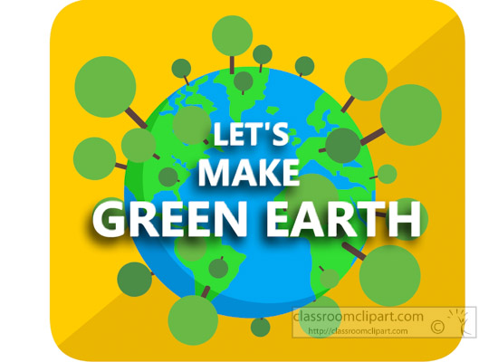 earth-with-make-it-green-label-environment-clipart-93017.jpg