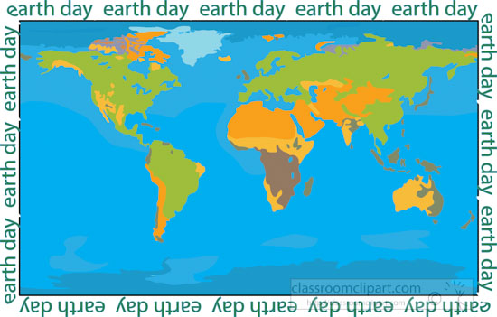 earthday_map_earth.jpg