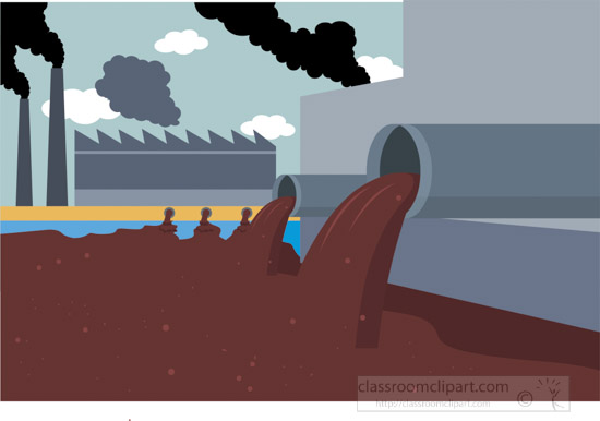 flow-of-industrial-waste-causing-water-pollution-clipart.jpg