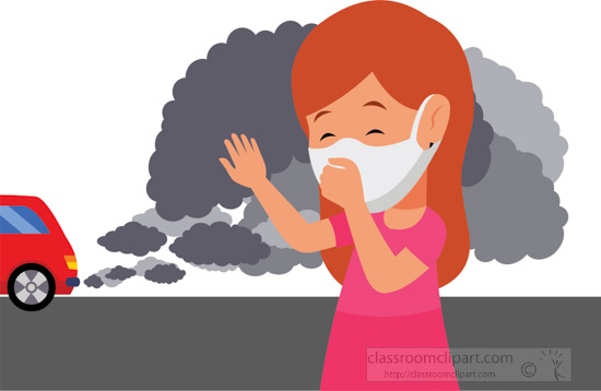girl-wearing-mask-to-protect-against-vehicle-air-pollution-clipart.jpg