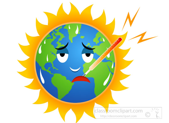 global-warming-earth-character-measuring-temprature-clipart-125.jpg