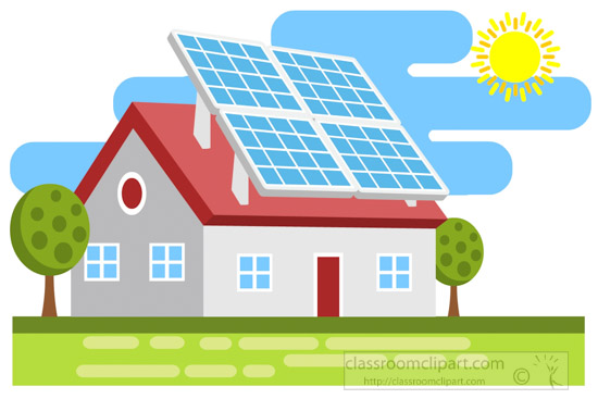 house-with-solar-panels-on-roof-electricity-clipart.jpg