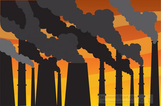 industrial-smoke-exhaust-causing-air-pollution-clipart.jpg