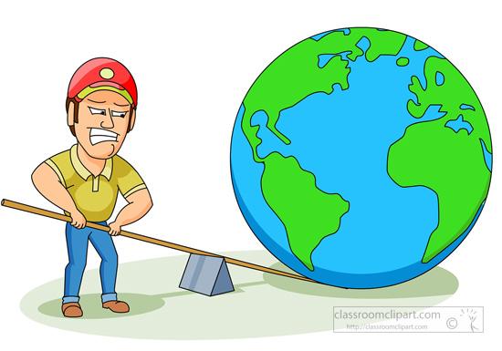 man_lifting_earth_01.jpg