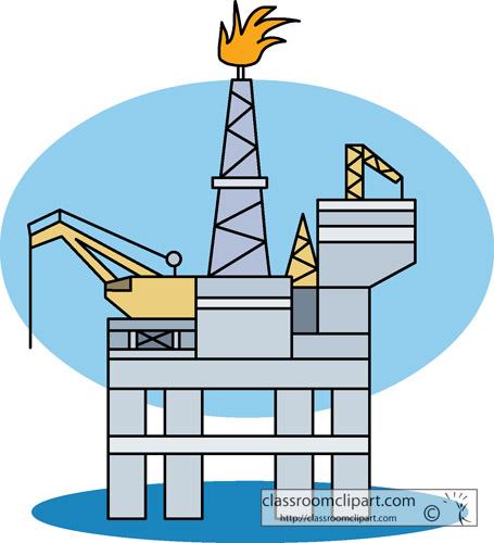 oil-drilling-clipart.jpg