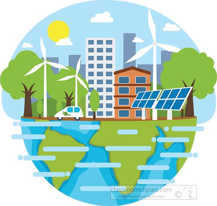 pollution-free-earth-solar-panels-windmills-city-environment-clipart.jpg