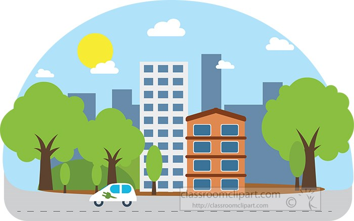 pollution-free-electric-car-driving-on-city-street-clipart.jpg
