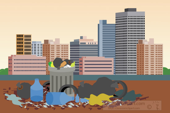 pollution-garbage-filled-area-with-city-in-background-clipart.jpg