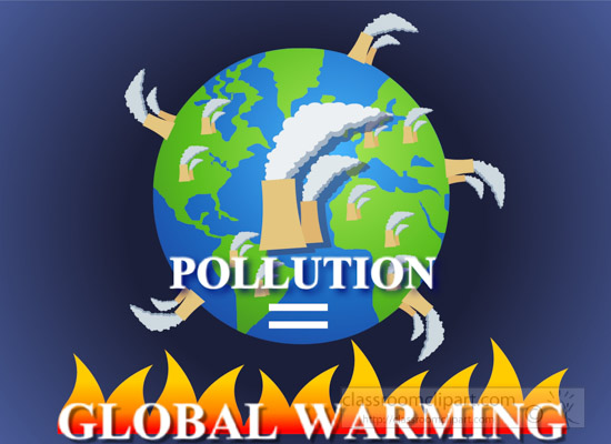 pollution-symboliizing-global-warming-clipart-125.jpg