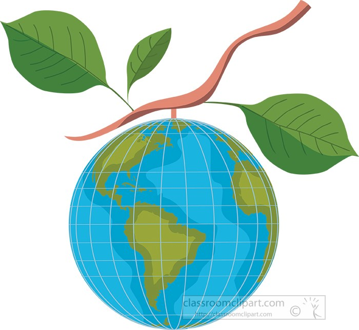 world-globe-on-a-plant-stem-with-leaf-representing-green-environment-clipart.jpg