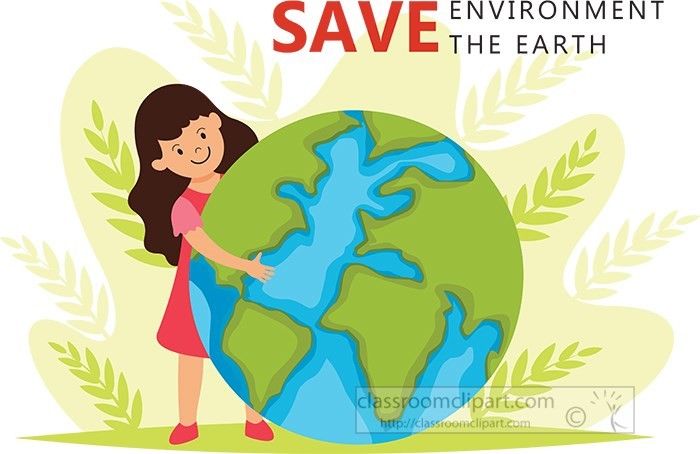 young-girl-holing-earth-to-save-environment-clipart.jpg