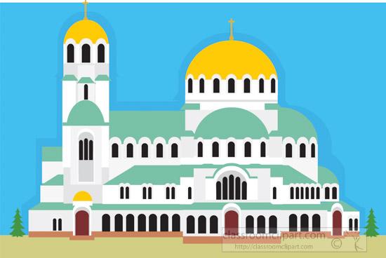 alexander-nevsky-cathedral-sofia-bulgaria-clipart.jpg