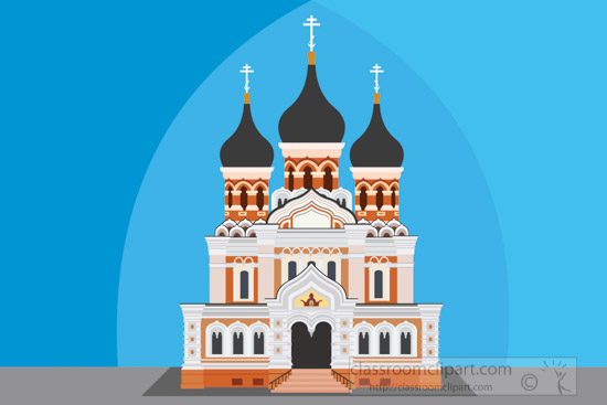 alexander-nevsky-cathedral-tallinn-estonia-clipart.jpg