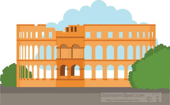 amphitheater-pula-croatia-clipart.jpg