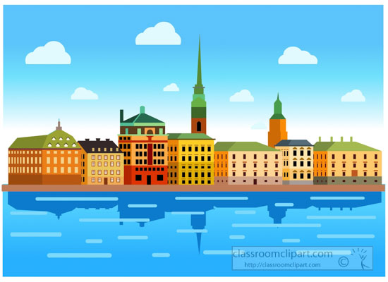 architecture-in-stockholm--sweden-skyline-clipart.jpg
