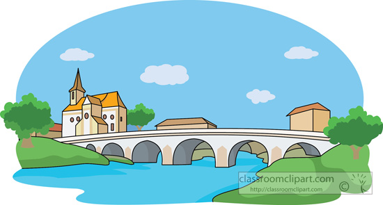 baroque-bridge- and-the-river -oslava- czech-republic-2.jpg