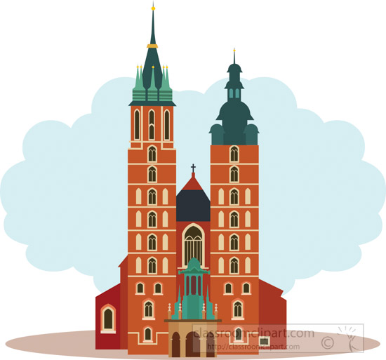 basilica-of-the-holy-virgin-mary-krakow-poland-clipart.jpg