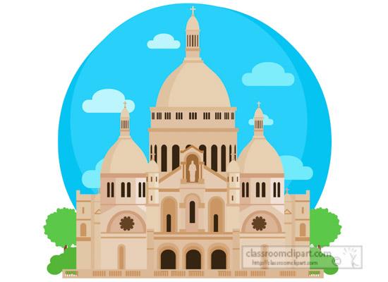 basilica-sacre-coeur-in-paris-france-clipart.jpg