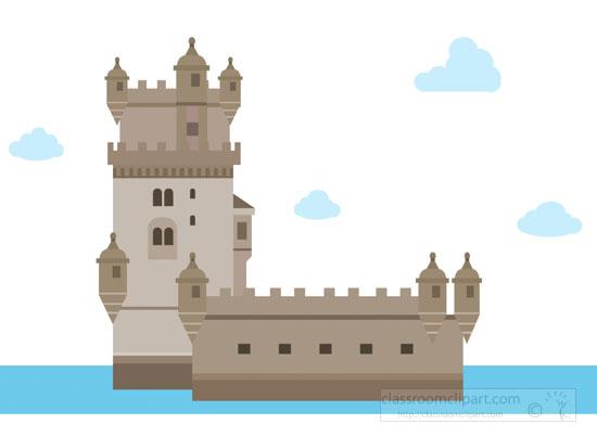 belem-tower-lisbon-portugal-graphic-image-clipart.jpg