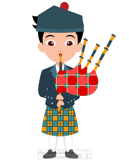 boy-playing-scottish-musical-instrument-bagpipe-scottland-clipart.jpg