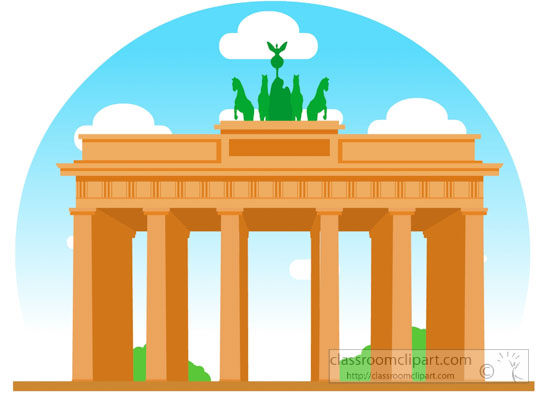 brandenburg-gate-berlin-germany-clipart.jpg