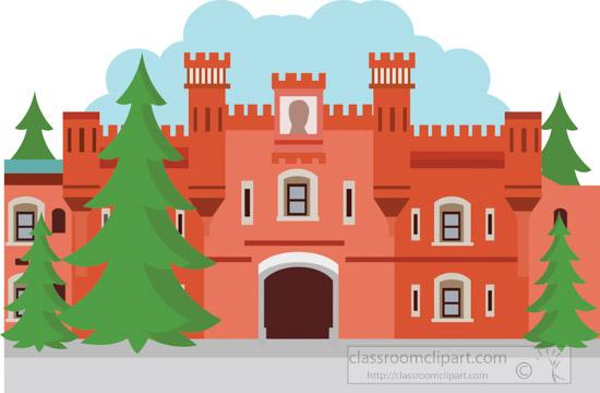 brest-fortress-in-belarus-clipart.jpg