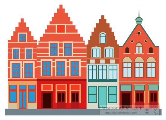 buildings-markt-square-of-brugge-belgium-clipart.jpg