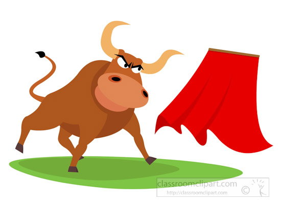 bull-fight-red-cape-clipart-7116.jpg