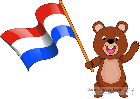 cartoon-bear-holding-flag-of-russia.jpg