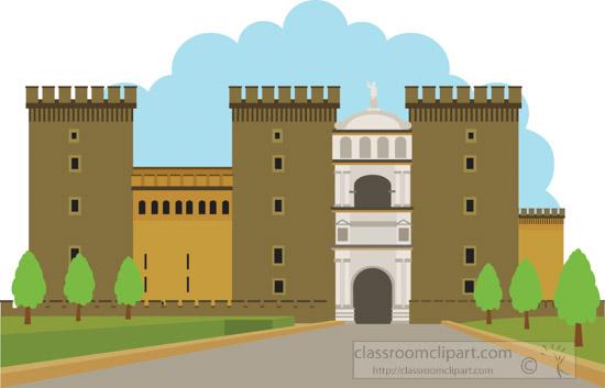 castle-of-maschio-angioino-or-castel-nuovo-naples-italy-clipart.jpg