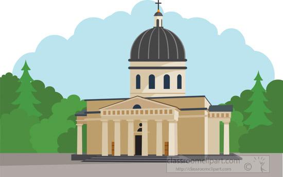 chisinau-cathedral-moldova-clipart.jpg